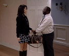 Louis Vuitton Bag in The Fresh Prince of Bel-Air S06E24 I, ...