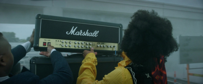 Marshall in Bill & Ted Face the Music (1)