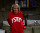 Maytag Laundry Appliances in That '70s Show S01E02 Eric's B...