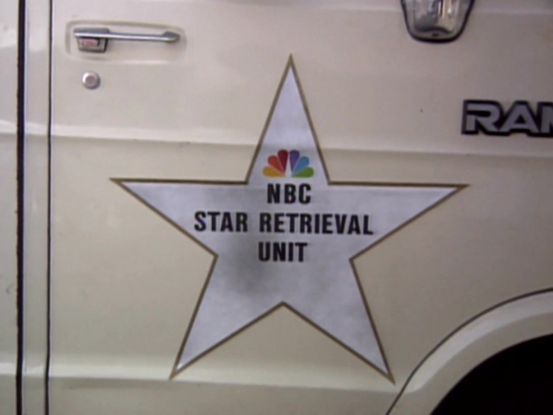 NBC TV Channel in The Fresh Prince of Bel-Air S05E01 (2)