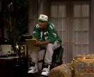 Nike Shoes of Will Smith in The Fresh Prince of Bel-Air S01E...