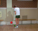 Nike Sneakers of Topher Grace as Eric in That '70s Show S07E...