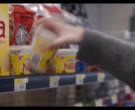Nilla Wafers in Trinkets S02E09 Aren't You Gonna Say Someth...