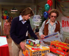 Pop Rocks Candies in That '70s Show S03E20 Holy Craps! (20...