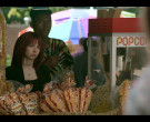 Popcornopolis Popcorn in Teenage Bounty Hunters S01E06 Mast...