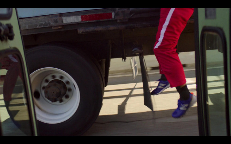 Ricardo Hurtado as Tyler Wears New Balance Shoes Outfit (1)