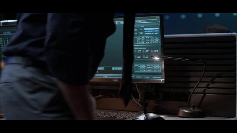 Dell Monitors in Away S01E09 Spektr (1)