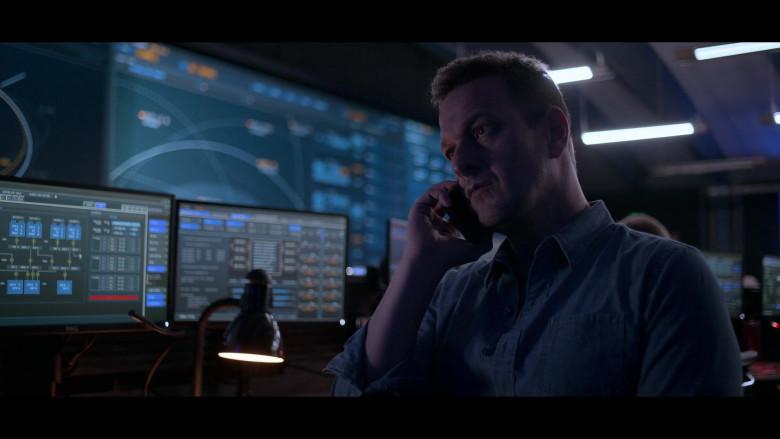 Dell Monitors in Away S01E09 Spektr (2)