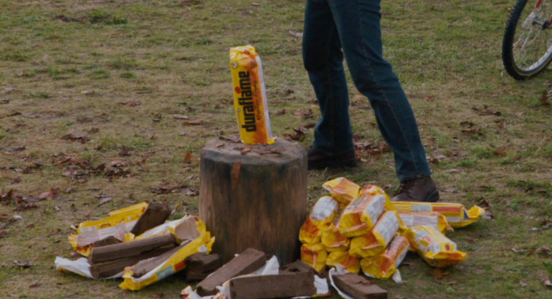 Duraflame in Scary Movie 4 (2)