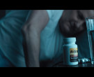 Genuine Bayer Aspirin of Jeff Daniels as James Comey in The ...
