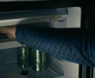 LaCroix Sparkling Water Cans in The Boys S02E01 The Big Rid...