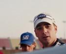 Lowe's Cap in Herbie: Fully Loaded (2005)