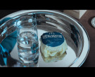McDonald's Egg McMuffin Breakfast Sandwich of Brendan Gleeso...