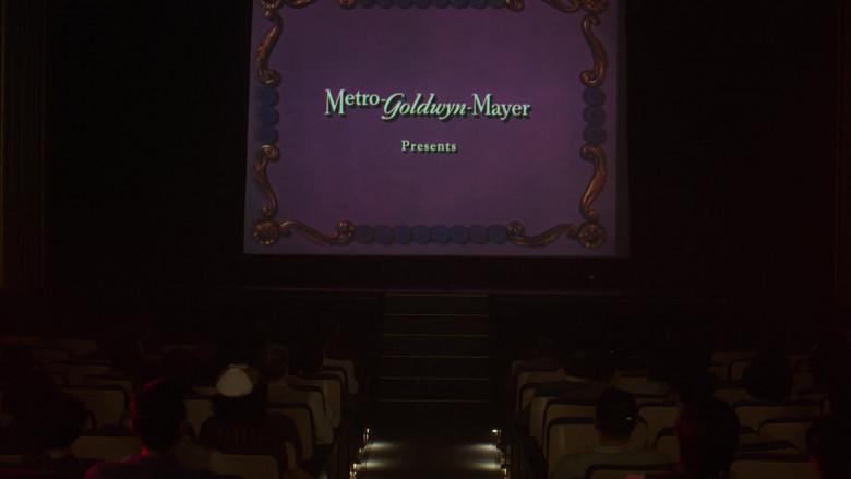 Metro-Goldwyn-Mayer (MGM) Studios in Lovecraft Country S01E06 (2)