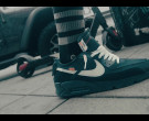 Nike Air Max 90 Sneakers in Sneakerheads S01E01 100% Pure A...