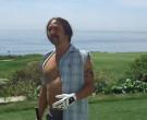 Nike Golf Glove of Rob Schneider as Ula in 50 First Dates (2...
