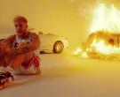"""Nike Sneakers and Socks in """"23"""" by Jake Paul Starring Logan ..."""