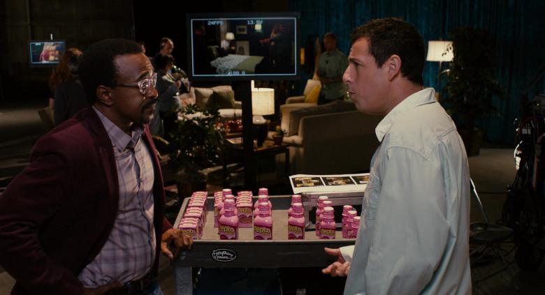 Pepto Bismol Liquid in Jack and Jill Movie (1)