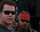 Ray-Ban Sunglasses of Ray Liotta as Jack in Wild Hogs (2007)