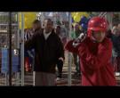 Riddell Baseball Gloves in Black Knight (2001)