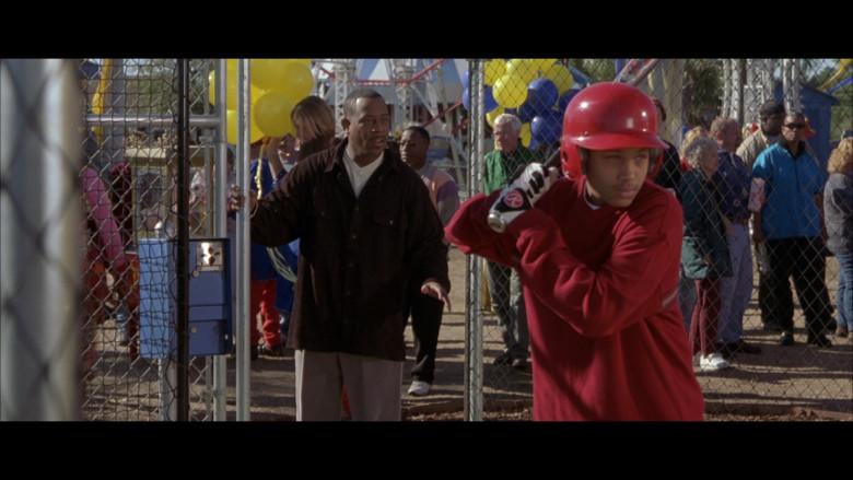 Riddell Baseball Gloves in Black Knight