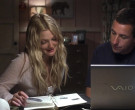 Sony Vaio Laptop Used by Drew Barrymore as Lucy Whitmore & A...