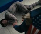 Spieth America in The Boys S02E01 The Big Ride (2020)