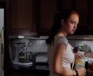 Tropicana Juice Enjoyed by Lindsay Lohan as Margaret 'Maggie...