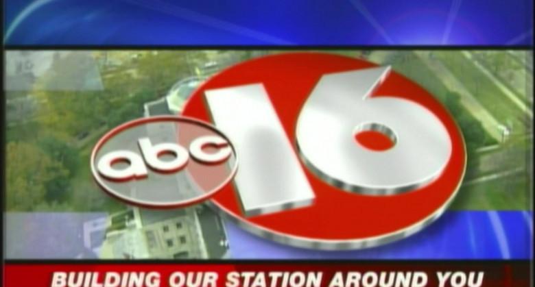 ABC 16 WAPT News in Borat (1)