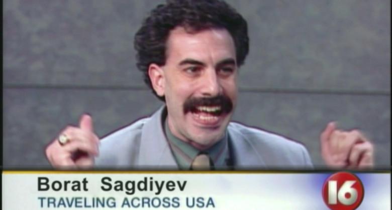 ABC 16 WAPT News in Borat (3)