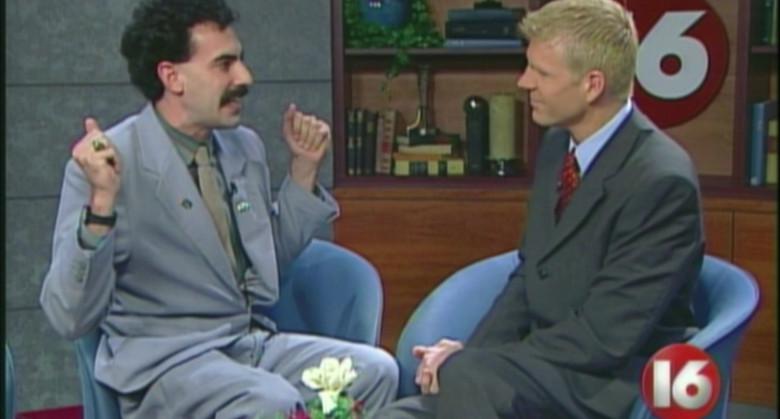 ABC 16 WAPT News in Borat (4)
