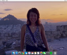 Apple macOS Operating System in Social Distance S01E05 You ...