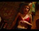 Calvin Klein Underwear of Emma Roberts as Sloane in Holidate...