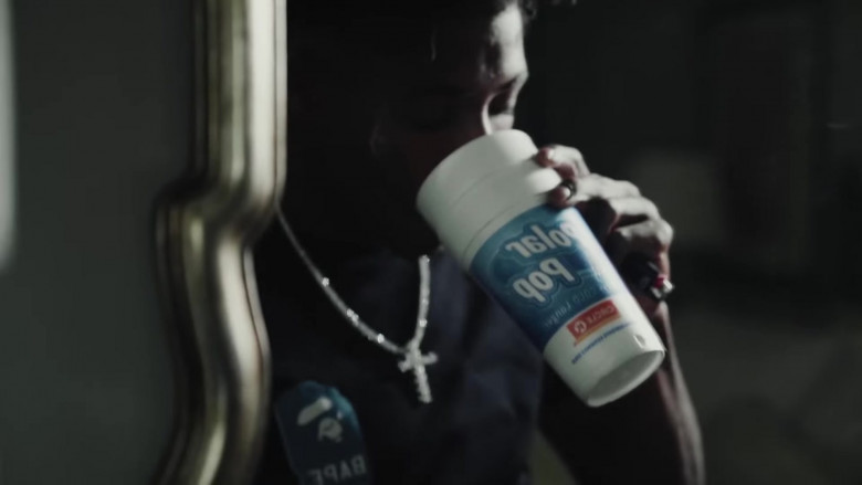 Circle K Polar Pop Drink of YoungBoy Never Broke Again in The Story of O.J. (Top Version) (2)