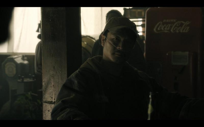 Coca-Cola in Monsterland S01E06 (2)