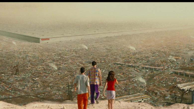 Costco Store in Idiocracy Movie (1)