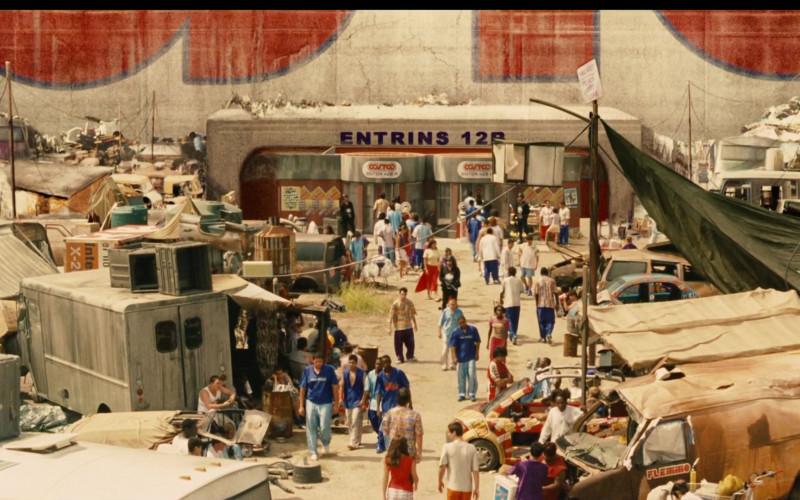 Costco Store in Idiocracy Movie (2)