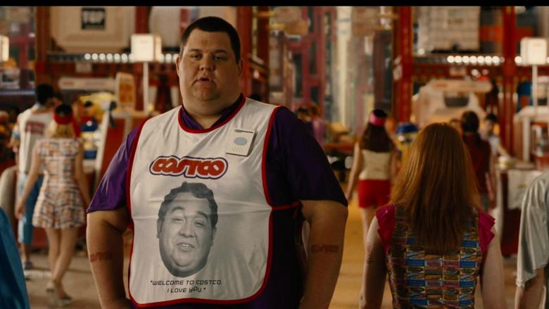 Costco Store in Idiocracy Movie (3)