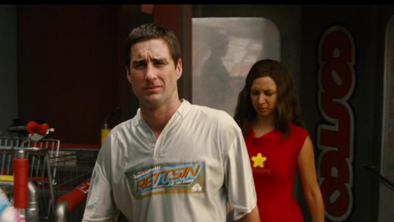 Costco Store in Idiocracy Movie (4)