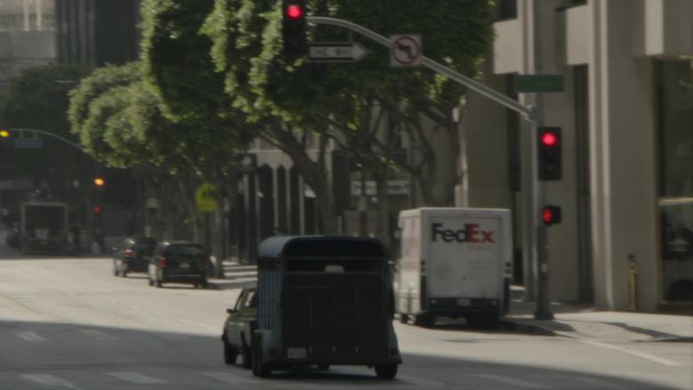 FedEx in Borat Subsequent Moviefilm (3)