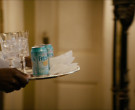 Fresca Cans in The Boys S02E08 What I Know (2020)