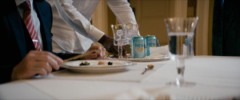 Fresca Cans in The Boys Season 2 Episode 8 TV Series (2)
