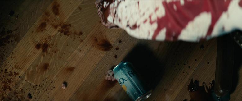 Fresca Drink Enjoyed by Goran Višnjić as Alistair Adana in The Boys S02E08 (3)