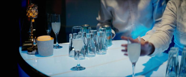Fresca Drinks in The Boys S02E07 Butcher, Baker, Candlestick Maker (2020)