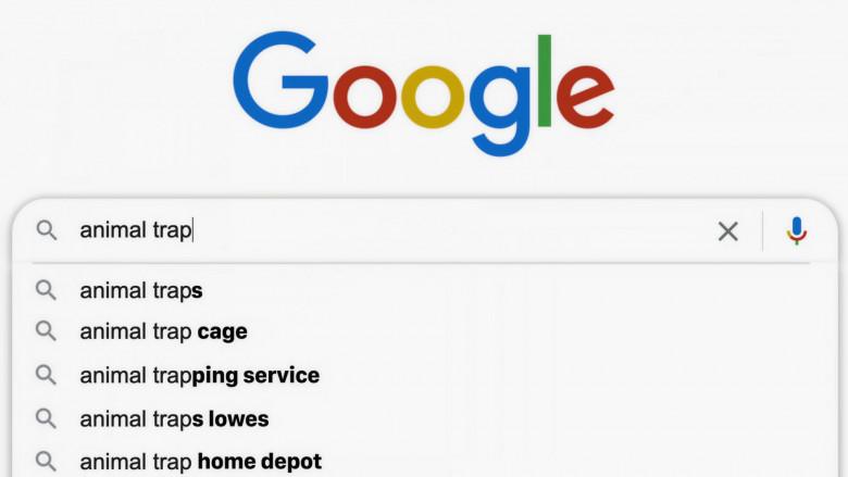 Google Website in Social Distance S01E06 (2)