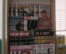 Idahoan Mashed Potatoes, Newsweek, Time, Woman's Day, Mad, H...