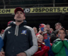 JD Sports in Ted Lasso S01E10 The Hope That Kills You (202...