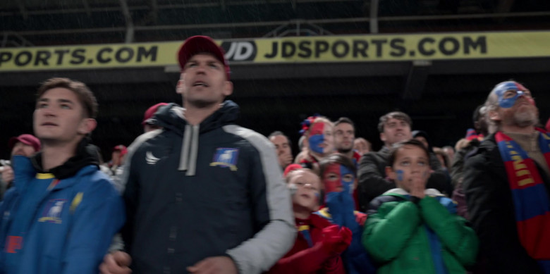 JD Sports in Ted Lasso S01E10 (1)
