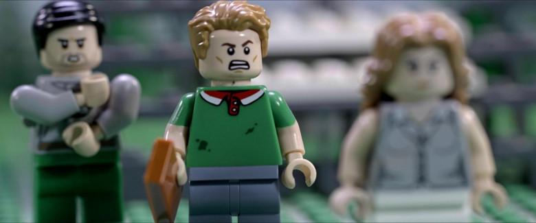 Lego in The Boys S02E07 (1)