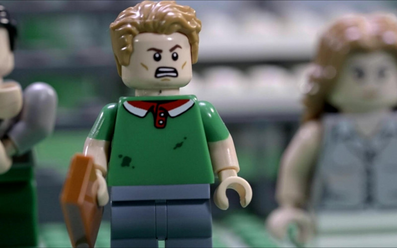 Lego in The Boys S02E07 (1)
